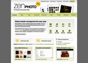 zenphoto.org