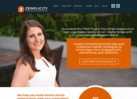 zenplicitynow.com