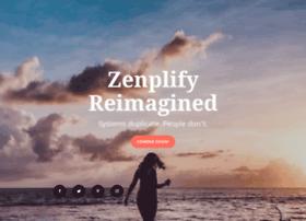 zenplify.biz