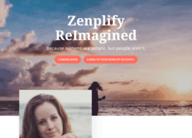zenplify.com