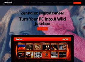 zenpoint.org