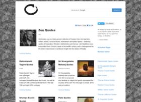 zenquotes.org