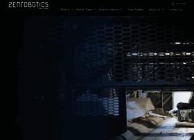 zenrobotics.com
