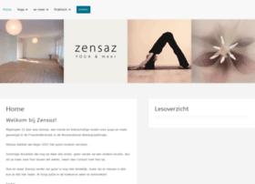 zensaz.nl