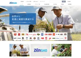 zensho.co.jp