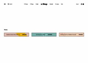 zenski-ves.com