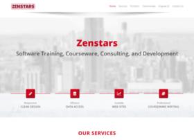 zenstars.com