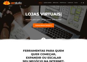 zenstudio.com.br