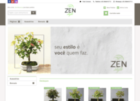 zenstyle.com.br