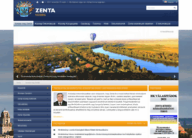 zenta-senta.co.rs