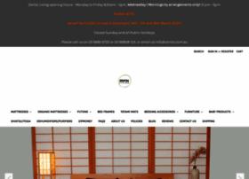 zentai.com.au