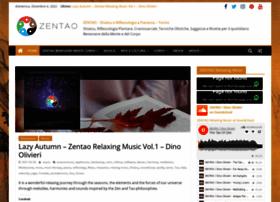 zentao.org