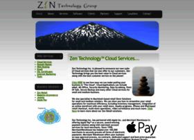 zentg.com