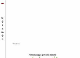 zentis.pl