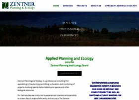zentner.com