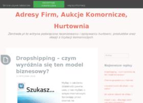 zentrade.pl