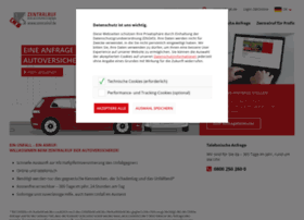 zentralruf-der-autoversicherer.de