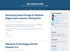zentranslations.wordpress.com