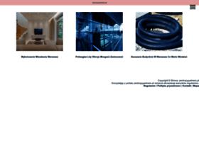 zentropypartners.pl