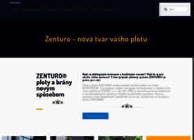 zenturo.sk