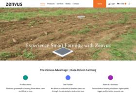 zenvus.com