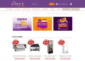 zenybalancas.com.br