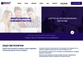 zenyt.com