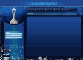 zenzero.ru
