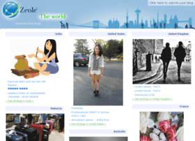 zeole.com