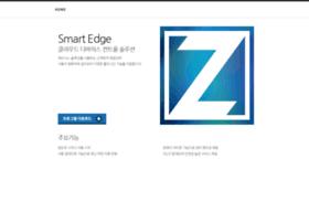 zeonix.co.kr