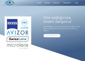 zepalens.com