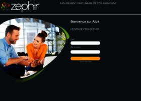 zephiralize.fr