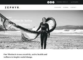 zephyr-creative.com