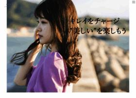 zephyr-hair.com