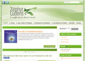zephyr-ludens.com