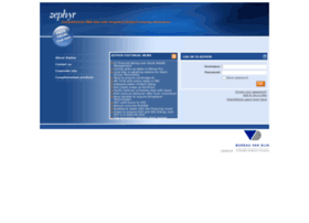 zephyr.bvdinfo.com