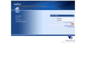 zephyr2.bvdep.com