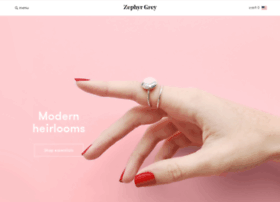 zephyrjewelry.com