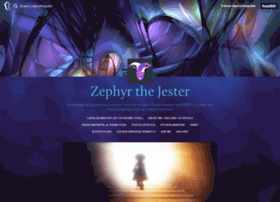 zephyrthejester.tumblr.com