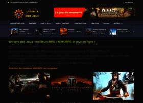 zeplayers.com