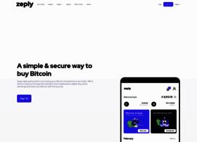 zeply.com