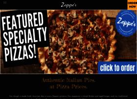 zeppes.com