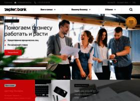 zepterbank.by