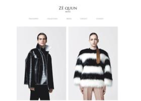 Zequun.com