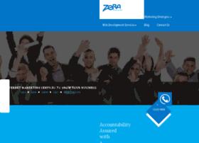 zera.com.au