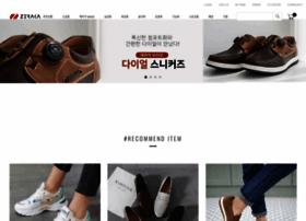 zeraka.com