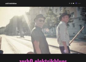 zerbo.net