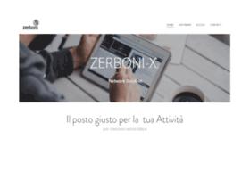 zerboni.com