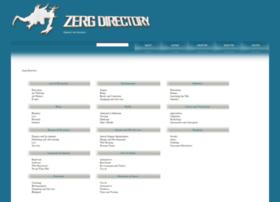 zergdir.com