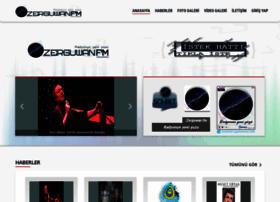 zerguwanfm.com